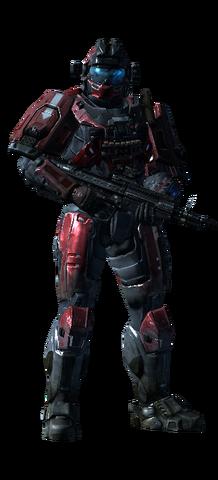 File:Halo Reach Spartan.png