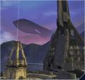 Thumbnail for version as of 01:38, November 18, 2014