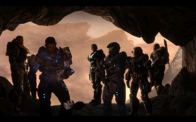 File:Noble team in a cave reach.jpg