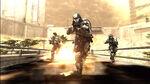 ODST Firefight Lost Platoon
