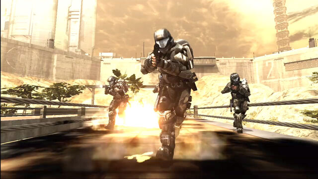 File:ODST Firefight Lost Platoon.jpg