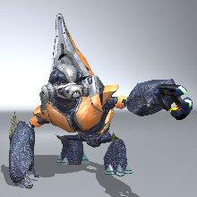 File:Halo 2 grunt.jpg