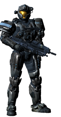 File:Halo Reach SPARTAN CQB Black 2.png