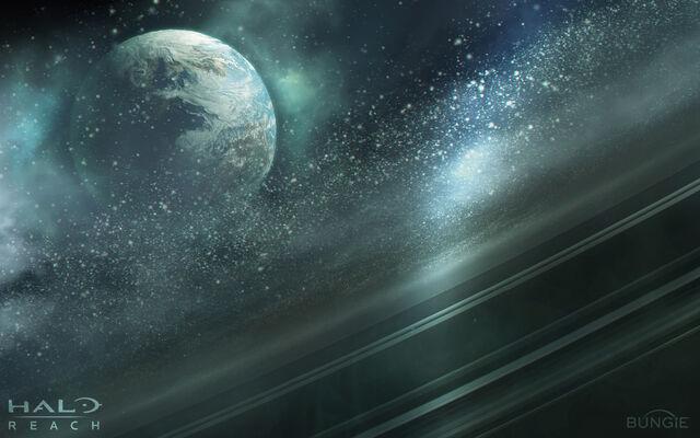File:Reach moon ring.jpg