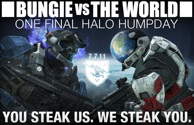 File:Bungie vs World.jpg