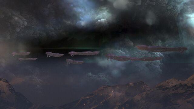 File:Covenant Fleet Aszod.jpg