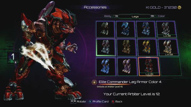 File:KI Preview Commander4.png