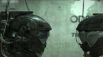 Halo 3 ODST