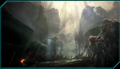 Thumbnail for version as of 10:30, April 13, 2014