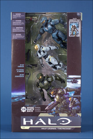 File:CP Halo Legends Figure Packaging.jpg