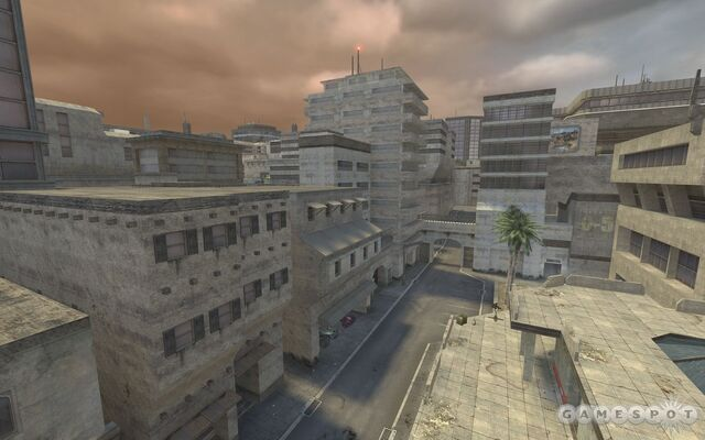 File:District 5.jpg