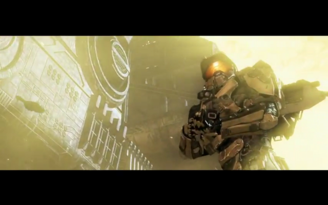 File:Halo 4 Trailer 6.png
