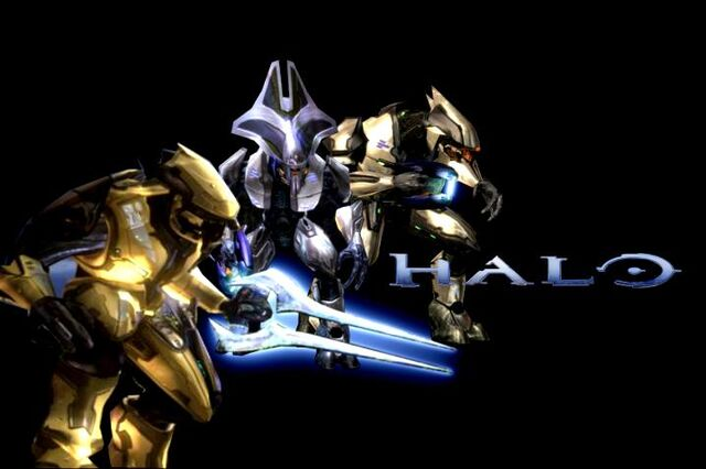 File:Halo Conglomeration Elites.jpg