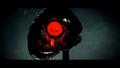 Thumbnail for version as of 00:22, November 2, 2014