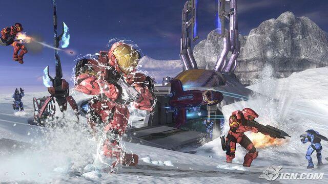 File:A battle on snowbound.jpg