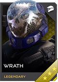 File:H5G REQCard WraithHelmet.png