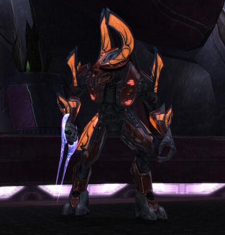 File:Halo 2 elite honor guard.jpg