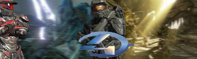 USER Dab1001 - Dab Reviews Halo 4 - Banner