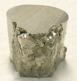 File:Nickel chunk.jpg