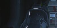 Cryo-chamber