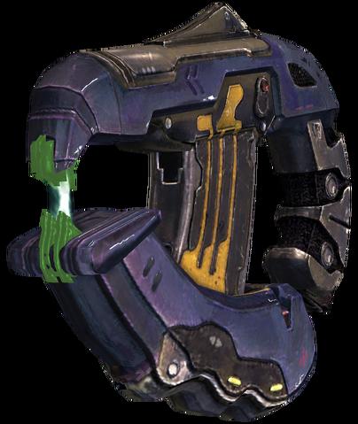 File:HaloReach - Plasma Pistol.png