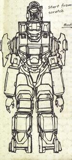 Mljinor MK3