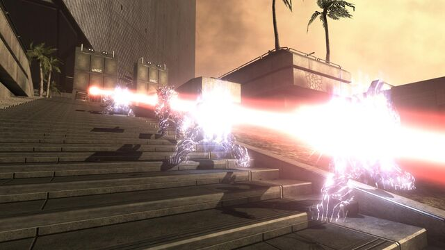 File:Overkill Halo.jpg