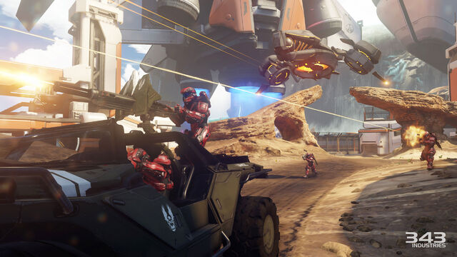 File:H5G Multiplayer-Warzone ARC9.jpg