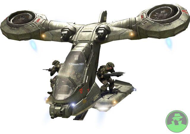 File:Halo-3-20070923023521817.jpg