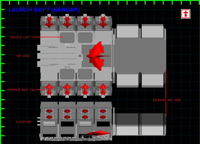 File:POA-Hangar Schematic.jpg