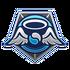 Assist-guardian-angel