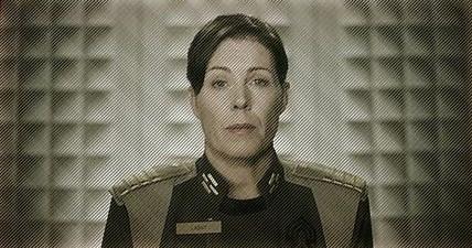 File:FUD-ColonelLasky.jpg