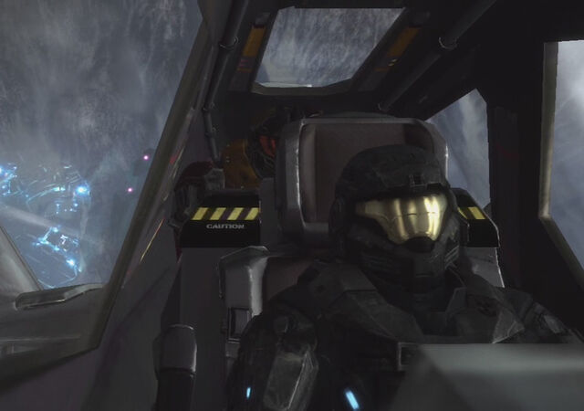 File:Halo- Reach - Noble Six Sabre.jpg