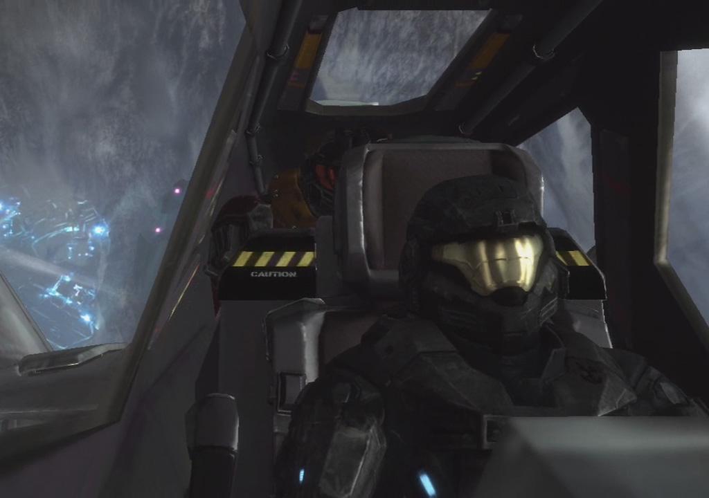 Fichier:Halo- Reach - Noble Six Sabre.jpg