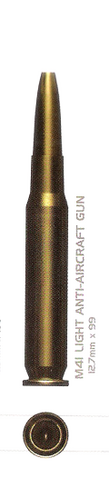 File:Ammo -M41.png