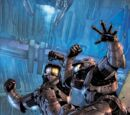 Halo: Blood Line Issue 5