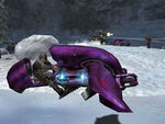 Ghost of Halo1