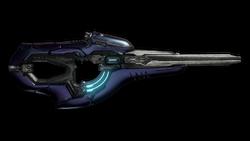 H4 carbine trans.png
