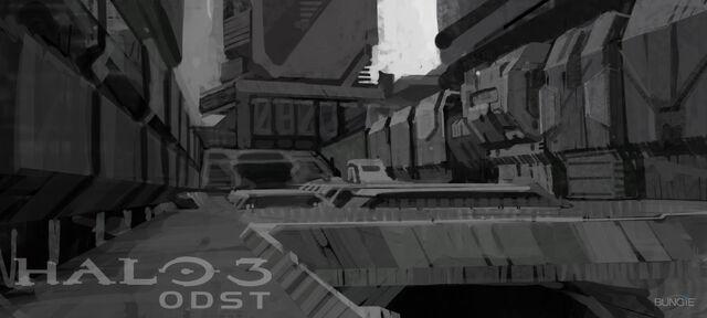 File:Halo3-ODST EnvConcept-02.jpg