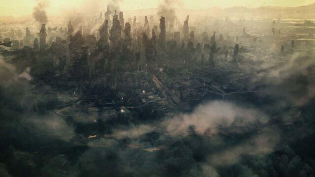 File:Halo Spartan Assault Xbox One Cinematic Still 04.jpg