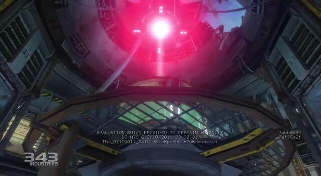 File:Condemned laser.JPG