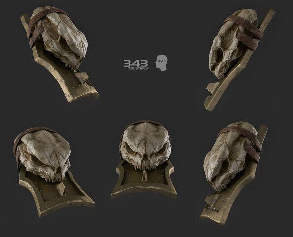 File:H2A CinematicRender Tartarus-SkullPauldrons-5View.jpg