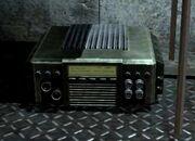 H3 Gameplay RadioSet1