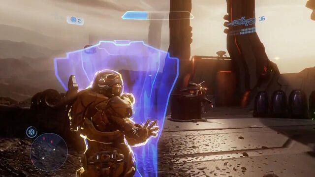 File:Halo-4-E3-2012-Spartan-Ops-Gameplay.jpg