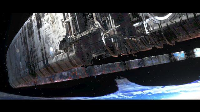 File:Halo 3 - Installation04B.jpg