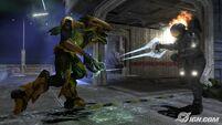 Halo-3-legendary-map-pack--20080408000200623