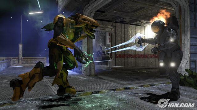 File:Halo-3-legendary-map-pack--20080408000200623.jpg