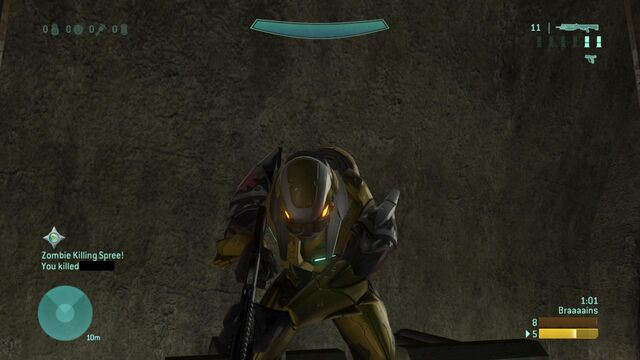 File:Halo 3 - Zombie Killing Spree.jpg