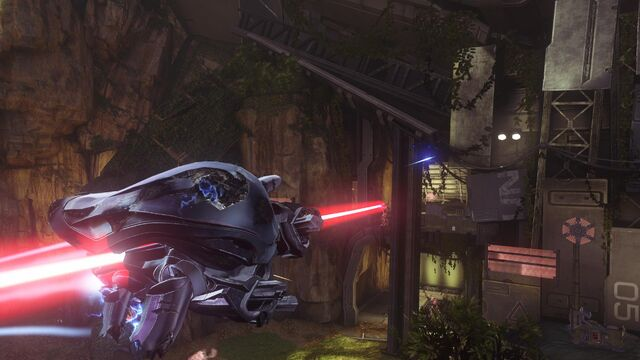 File:Lasered Banshee - Halo 4.jpg