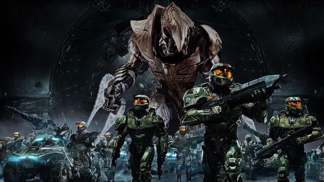 File:Cool-Halo-Army-HD-Wallpaper.jpg